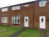 3 bed Terraced home for sale in Chedlee Drive...