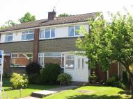 3 bed semi detached home for sale in Cartmel Close, Gatley