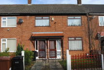 3 bed semi detached home in Gloucester Road...