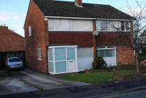 property to rent in Gleneagles Close, Bramhall, SK7