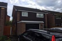 property to rent in Beechfield Road, Stockport, SK3