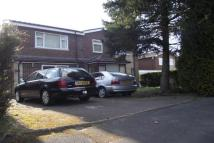 4 bed property to rent in St. Andrews Road...