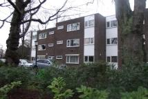2 bedroom Apartment to rent in Ash Lodge, Chester Road...