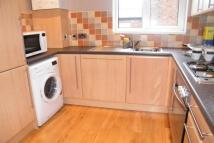 Apartment to rent in Mellor Road...
