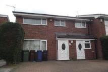 5 bed Detached home in Longcroft Lane...