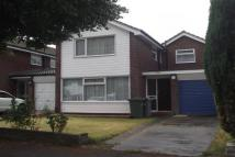 3 bed property to rent in Maple Avenue, Poynton...