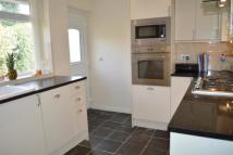 Bungalow to rent in Boscombe Drive...