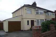 3 bedroom property in Ladybridge Road...