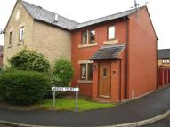 Wardle Court Mews to rent