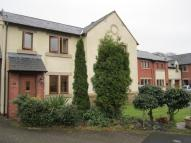 2 bedroom semi detached home to rent in Wardle Court...