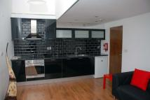2 bed Apartment in The Gables Church Street...