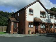 Apartment to rent in Euxton Lane, Chorley, PR7