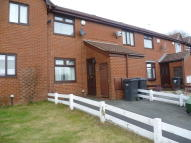 2 bed Town House in Willow Close, Bolton, BL3