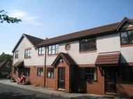 Apartment to rent in Euxton Lane, Chorley, PR7