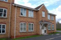 Apartment in Regency Gardens, Euxton...