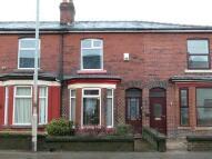 2 bedroom Terraced property in Station Road, Blackrod...