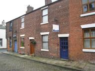 2 bed Terraced property in Mill Street, Wheelton...