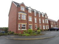 2 bed Apartment to rent in Quins Croft, Leyland...