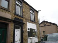 3 bed End of Terrace house to rent in School Lane, Brinscall...