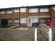 Terraced home to rent in Wensleydale, Aintree...