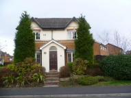 3 bedroom semi detached house to rent in Holmebrook Drive...