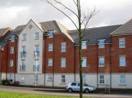 2 bedroom Apartment to rent in Guernsey Avenue...