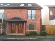 2 bedroom Apartment in Sunnywood Close...