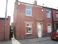2 bed End of Terrace property in Hamilton Road, Chorley...