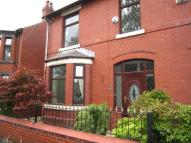 4 bed semi detached property to rent in Park Road, Coppull...
