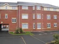 2 bed Ground Flat to rent in Firbank, Bamber Bridge...