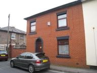 Darlington Street End of Terrace property to rent