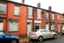 Terraced home to rent in Longton Street, Chorley...