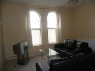Chorley New Road Apartment to rent