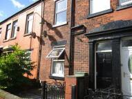Flat to rent in Eaves Lane, Chorley, PR6