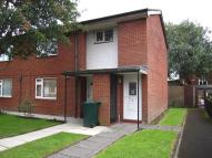 1 bed Flat to rent in Shaw Hill Street...