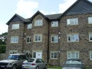 2 bed Apartment in Butlers Farm, Leyland...