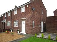 End of Terrace house to rent in Holly Road, Aspull, WN2