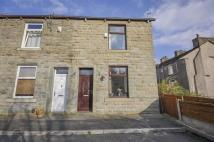 2 bed End of Terrace property to rent in Minor Street, Rossendale...