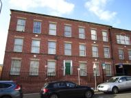2 bed Flat to rent in Standishgate, Wigan...