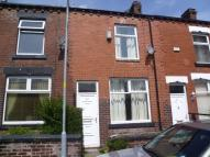 2 bedroom Terraced property to rent in Second Avenue, Bolton...