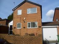 3 bed Detached property to rent in Whalley Avenue, Bolton...