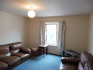 1 bedroom Flat to rent in High Street, Standish...