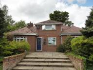 4 bed Detached house in Green Lane, Leigh...