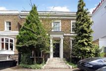 7 bedroom home in Maida Vale, London, W9