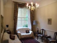 2 bedroom Flat in Porchester Gardens...