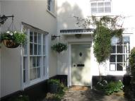 Detached property for sale in Dorchester Hill...