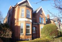 Ventry Court Apartment to rent