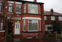 3 bedroom property to rent in Ivy Green Road...