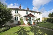 4 bed Detached property in Gores Lane, Bottlesford...
