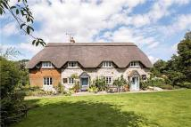 property for sale in Southend...